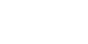 Te Manava Luxury Villas & Spa
